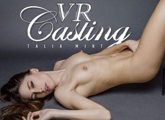 VR Casting