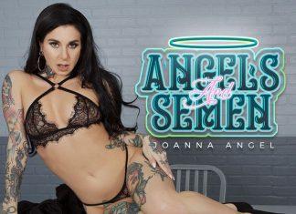 Joanna Angel porno tube Sanny Leone xxx sexe vidéo