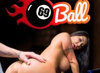 69-Ball