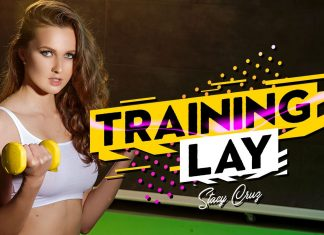 Training Lay