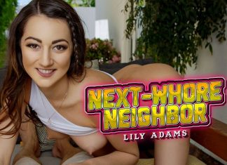 Next-Whore Neighbor