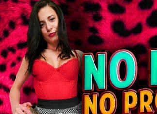 No Man, No Problem Lola Ver