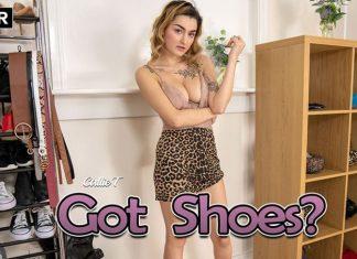 Got Shoes?