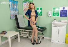 Natural Nurse