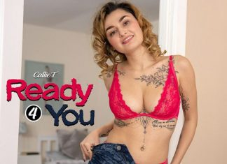 Ready 4 You