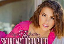 The Skinematographer