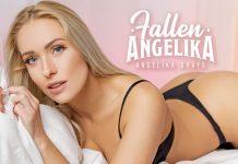 Fallen Angelika