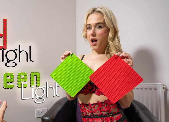 sex virtual game red light district