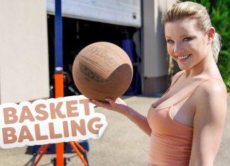 Basket Balling