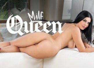 The MILF Queen