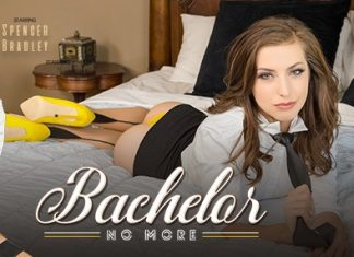 Bachelor No More
