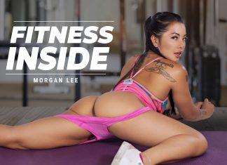 Fitness Inside